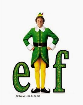 elf (1)