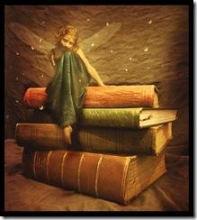 Literature_by_FuzzyBuzzy