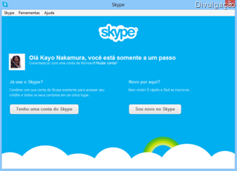 New or Existing Skype user-thumb-500x361-24311