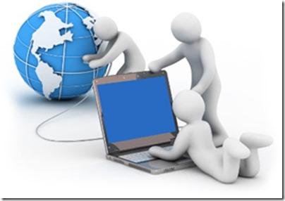 tek-sayfa-hosting