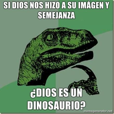 filosoraptor velociraptor (1)