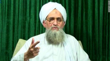 111230124637-ayman-al-zawahiri-al-qaeda-story-top