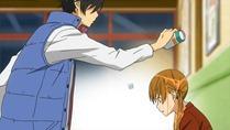 [HorribleSubs] Tonari no Kaibutsu-kun - 01 [720p].mkv_snapshot_09.24_[2012.10.01_16.33.11]