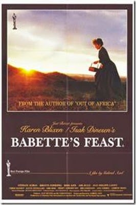 babettes-feast-movie-poster-1988-1010277962