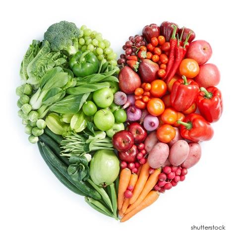 vegetable_fruit