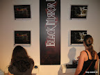 gamescom 083.jpg