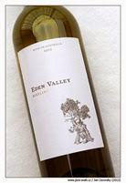 Eden-Valley-Riesling-2011-MS
