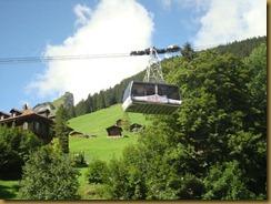 Switzerland 090