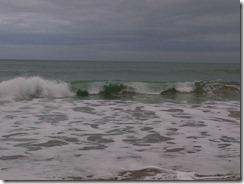 Cornwall-20121120-00180