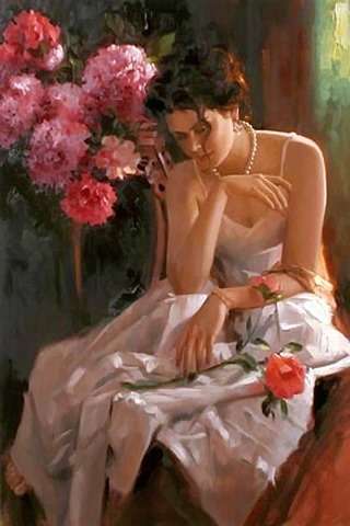 Richard S. Johnson44
