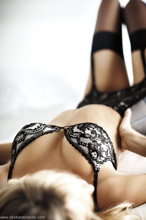 candice swanepoel linda sensual sexy sedutora sexta proibida desbaratinando  (163)