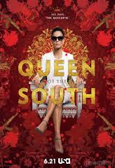 Bà Hoàng Phương Nam :Phần 1