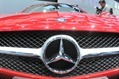 Mercedes-Benz-SL-2013-16