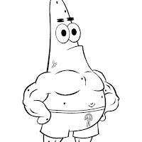 spongebob41.jpg
