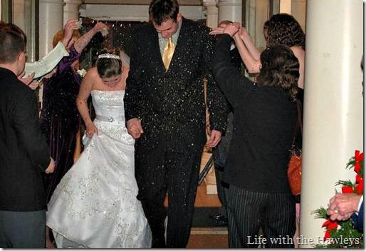 Wedding- 254