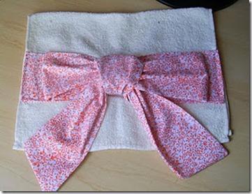 circe encanto da arte3 toalha