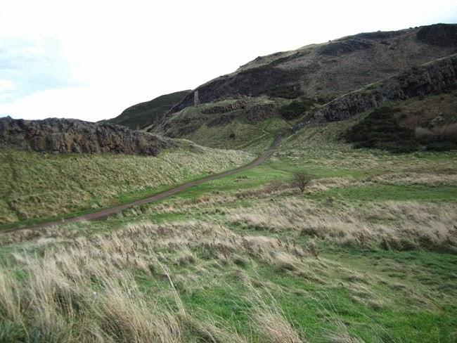 Scotland 224