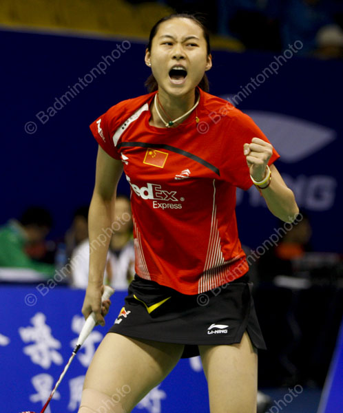 Super Series Finals 2011 - Best Of - _SHI2189.jpg