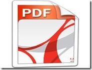 Diminuire la dimensione dei documenti PDF: 3 programmi per farlo