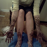 Bridal Mehndi for Bride in yardley PA 3-10-2011 1-33-55 AM.jpg