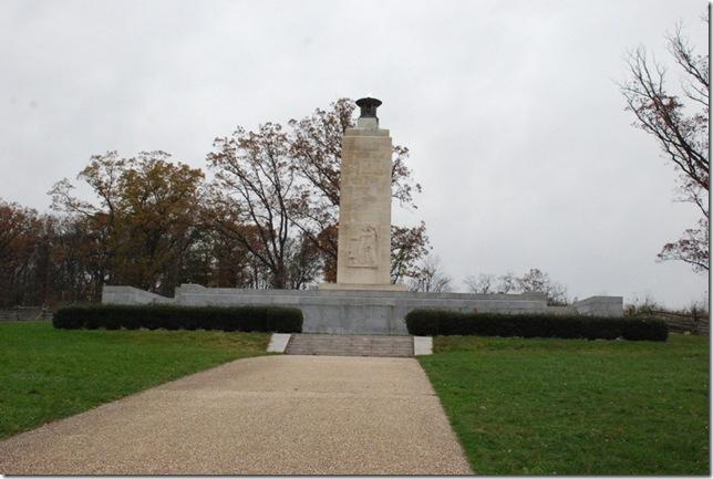 11-07-10 C Gettysburg NMP 007
