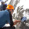 gletscherkurs 2013 201.JPG
