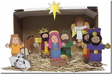 f_nativity_scene