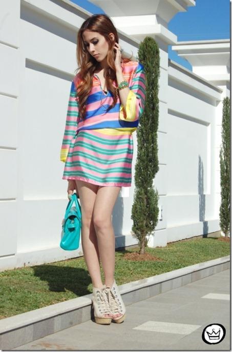 fashioncoolture-28-06-9