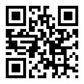 l.openfav.com