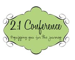 2 1 Logo Button