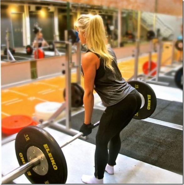 yoga-pants-wonder-bra-35