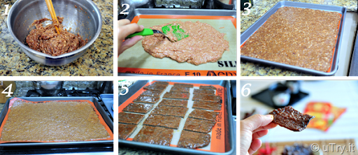 Ground pork jerky recipes