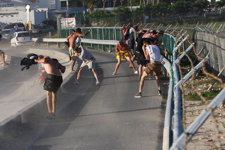 maho-beach-17