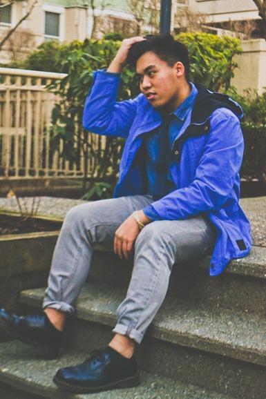 Blue on Blue_-5