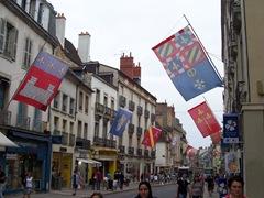 2011.09.03-007 rue de la Liberté