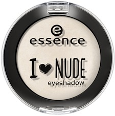 ess_I_Love_Nude_Eyeshadow_01