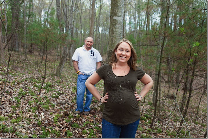 maternity-christiansburg-6