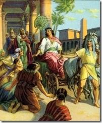 Joseph_made_ruler_in_egypt