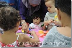ELC KLCC & ziyad & bday ekin 069