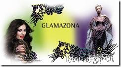 glamazona