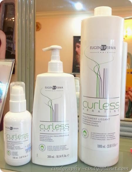 Hair Now De Salon1