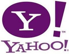 yahoo-logo_thumb