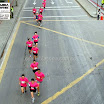carreradelsur2014km1-006.jpg
