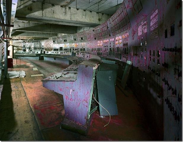 Polidori_Chernobyl 02