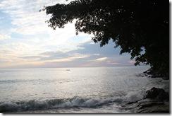 Pantai Pasir Panjang, Balik Pulau 041