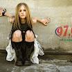 Avril2.jpg