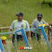 20080621 OKRES Vitkov 205.jpg