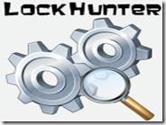 Sbloccare e sapere cosa sta bloccando un file in uso da un altro utente o programma