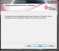surface_install_03