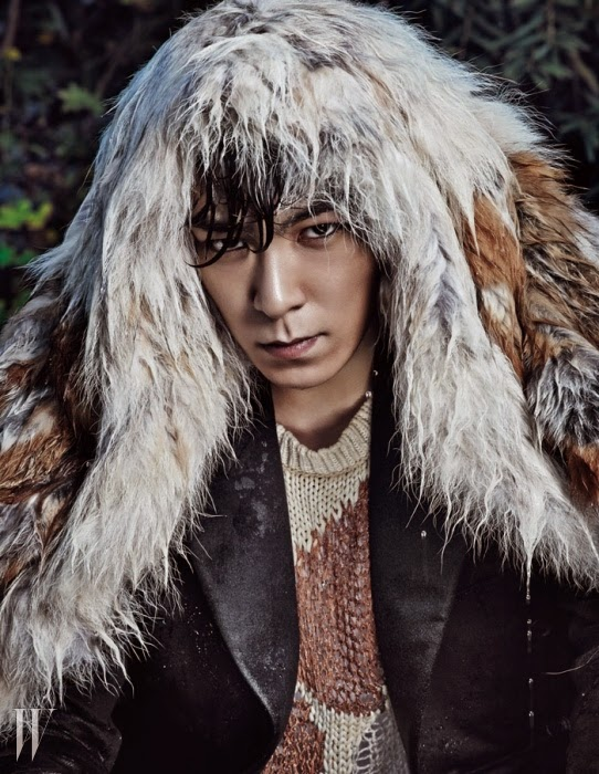 Big Bang - W Korea - Nov2014 - Official - 20.jpg